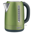 SWK 1770GG Electric Kettle