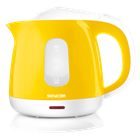 SWK 1016YL Electric Kettle