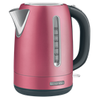 SWK 1774RD Electric Kettle