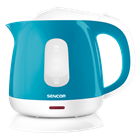SWK 1017TQ Electric Kettle