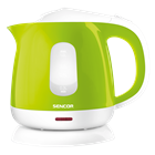 SWK 1011GR Electric Kettle