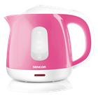 SWK 1018RS Electric Kettle