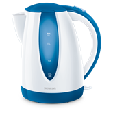SWK 1812BL Electric Kettle