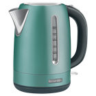 SWK 1771GR Electric Kettle